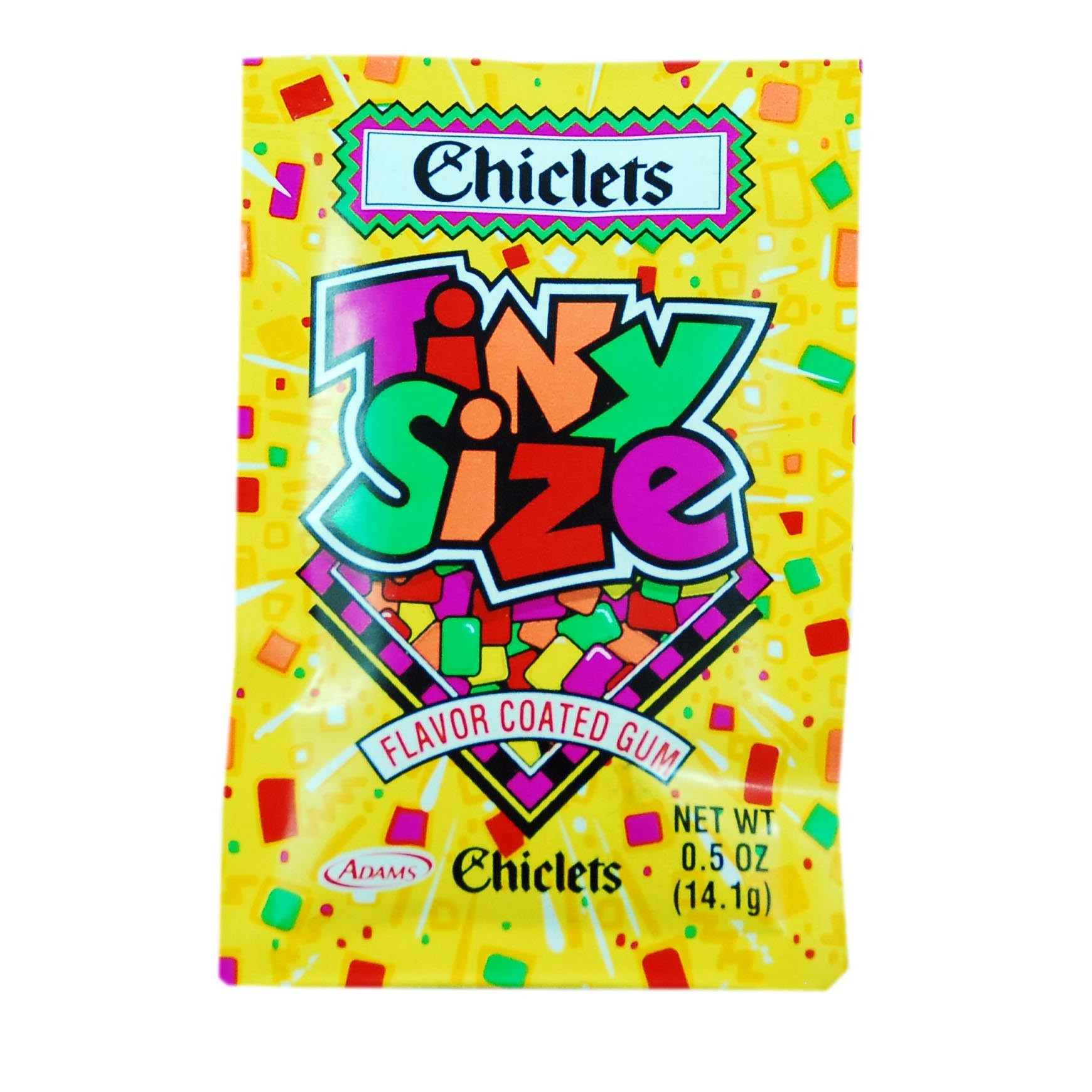 Chiclets Gum Bulk Cases Pictures to Pin on Pinterest - PinsDaddy