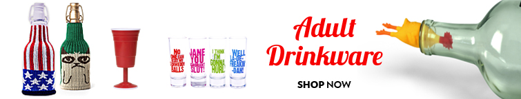 Shop Adult Drinkware